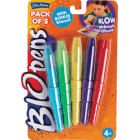 Blo-pens Pack of 5