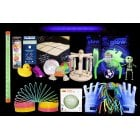 UV Sensory Buddy Set*