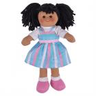 Kira Rag Doll 28cm