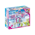 Playmobil Magic Crystal Palace