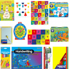 Home Learning Buddy Set Age 3-7