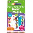 ABC Water Magic - Learn to write