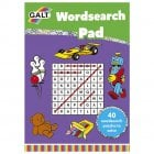 Wordsearch Pad *