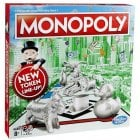 Monopoly - Family Board Game