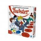 Twister - Family Balance Game