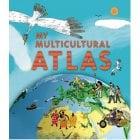 My Multicultural Atlas