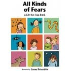 All Kinds of Fears Book
