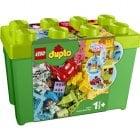 LEGO® Duplo Deluxe Brick Box