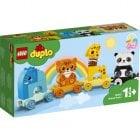 LEGO® DUPLO My First Animal Train