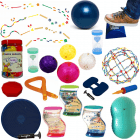Teacher and Student Engage Resource Bundle 1000
