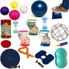 Teacher and Student Engage Resource Bundle 400