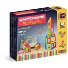 Magformers My First 30