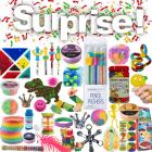 Surprise Fidget Set - 1