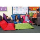 Childrens GiantBean Bag Floor Cushion*