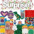 Surprise Hama Set
