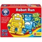 Orchard Toys Robot Run