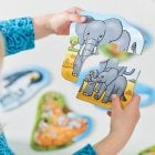 Orchard Toys Mummy and Baby Jigsaw