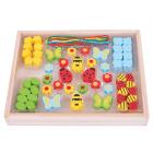 Bead Box (Garden)