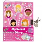 My Secret Diary Girl Club