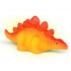 Mini Dinosaur Bath Light