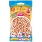 Pale Flesh Coloured - 1000 Midi Hama Beads
