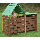 Constructa Cabin