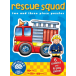 Orchard Toys Rescue Squad - 2 and 3 Piece jigsaw puzzles