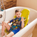 Firefly Splashy - Portable Bath Seat*