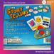 Story telling game - Family Fun Games