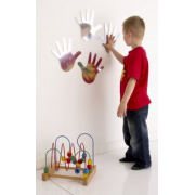 Hand Mirrors (2 Pairs)*- Develop childrens self awareness