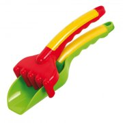 Shovel and Rake Set Garden & Sand Play