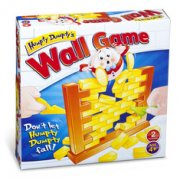 Humpty Dumptys Wall Game