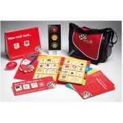 ASD School Communication Pack* - A pack for parents and teachers to help with visual communication