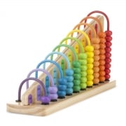 Add and Subtraction Abacus