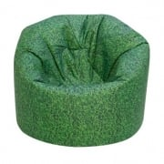 Bazzoo Minibeast Natural Grass Childrens Bean Bag*