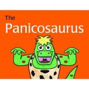 The Panicosaurus Book