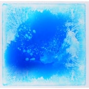Large Liquid Filled Sensory Floor Tile - Single*