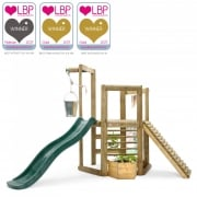 Plum® Discovery Woodland Treehouse **