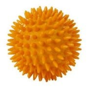 Porcupine Tactile Spikey Ball