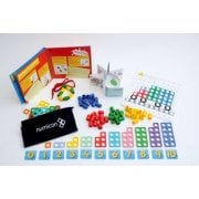 Numicon at Home Kit* - Help understand the relationship between numbers