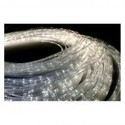 100 x 1m Fibre Optic Colour Changing Sidesparkle Tails with LED Lightsource*