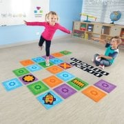 Lets Go Code!™ Activity Set