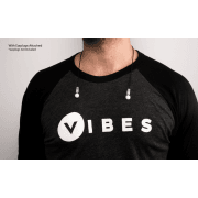 Vibes Attachable Cords