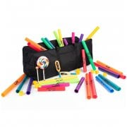 Wak-a-Tubes 30 Player Classroom Pack